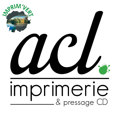 acl-developpement.com